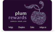 Plum Rewards